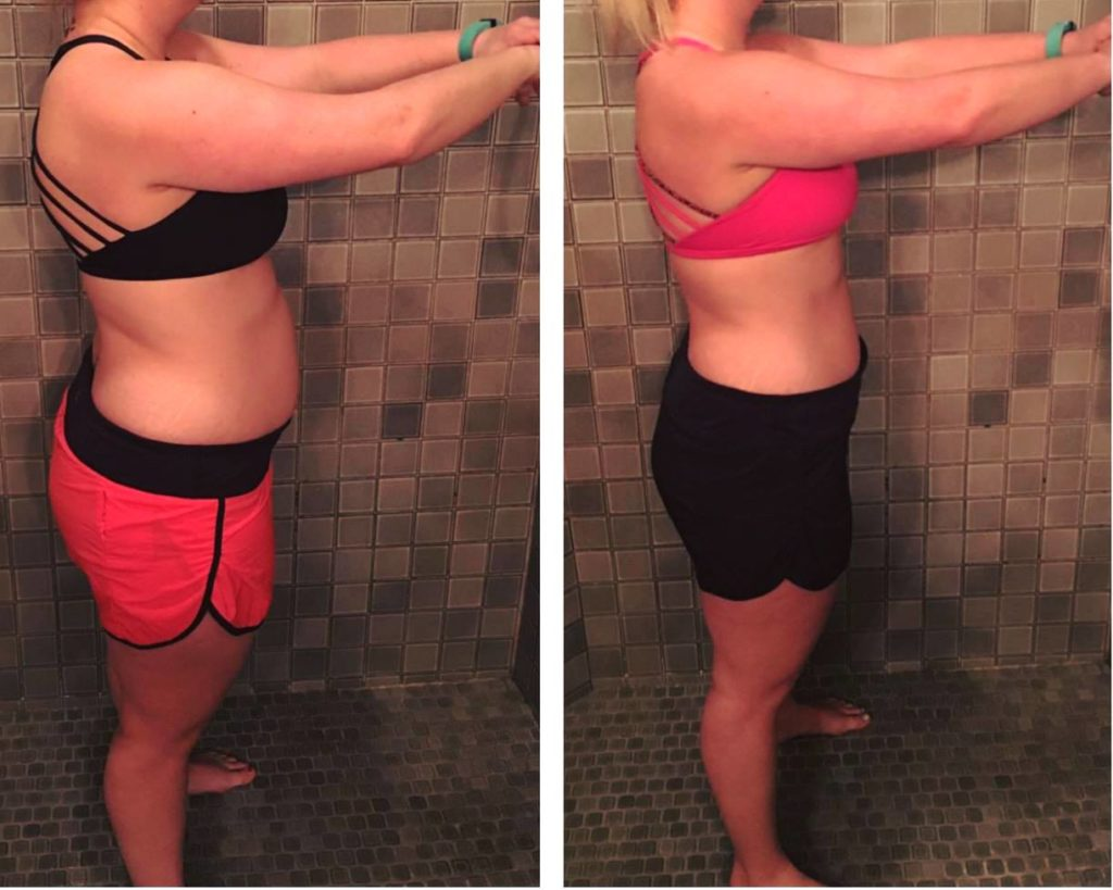 How-to-lose-fat